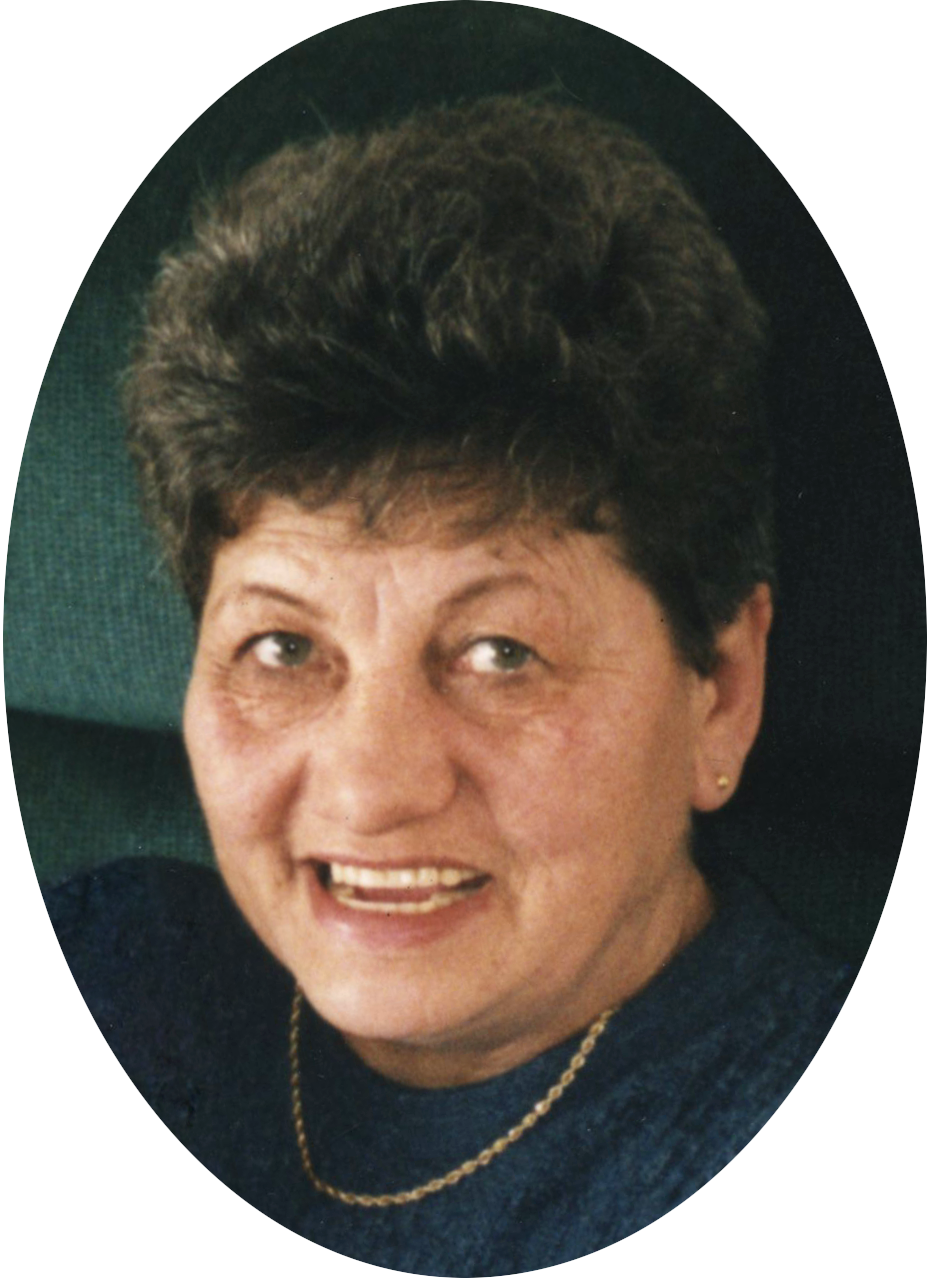 heartland funeral home sioux falls obituaries evelyn