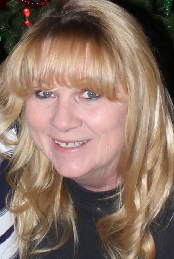 Marianne Helen Hill Scott Heartland Funerals