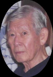 Ishida, Hank_oval