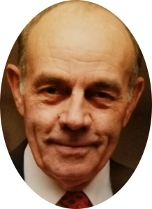 Friman, Robert_oval-3